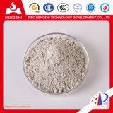 高い純度のNanoアルファSi3n4の窒化珪素の粉