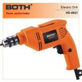 10mm outil électrique 410W Core percer (HD0921A)
