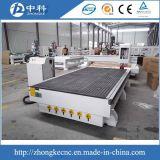 Modelo Zhongke 1325 China Preço Router CNC