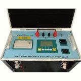 Gdzc-10A 변압기 감기 DC 저항 미터 또는 검사자