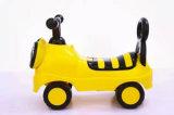 Funny Kids conduzido Mini carros elevadores para crianças Passeio de carros de brinquedos para crianças para carro