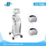 Máquina de Liposonix Hifu de la pérdida de peso eficaz
