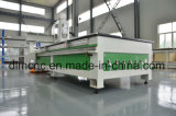 Maquinaria do CNC da boa qualidade de China 3D