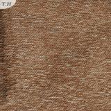 320GSM (FTH31002A)에 의하여 2016년 셔닐 실 브라운 소파 직물 1.46m 폭