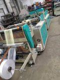 Saco automático da qualidade excelente que faz a máquina