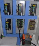 Migliore router di CNC di falegnameria di prezzi più bassi di qualità
