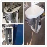 Ladeplatten-Schwenktisch mit der Schlitz-Verpackung/Verpackung der Paket-Maschine