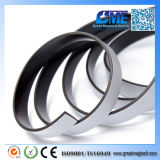 高品質1m Self Adhesive Flexible Magnetic Strip