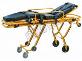 Brancard voor de Auto jyk-3A van de Ziekenwagen