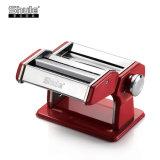 Accueil Utilisation nouilles fraîches en acier inoxydable manuel Making Machine