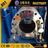 Orientada da bomba de alta qualidade Máquina de crimpagem da mangueira hidráulica da CE