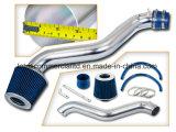 Breve presa di RAM di Sri per Honda Prelude