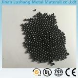 S130-0.4mm/Hersteller verweisen die Oberflächenbehandlung vor Überzug StahlGB/Steel geschossen/