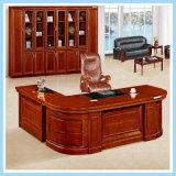 كلاسيكيّة [أفّيس كمبوتر] مكتب حديثة مكتب رئيس طاولة