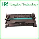 Cartouche de toner pour imprimante laser compatibles pour HP (CF226A /CF217A )