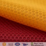 A1865 3D-Mesh ткань для Fire-Resistant Обувь/мешок, с помощью стандарта Oeko-Tex
