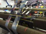 Machine de fente à grande vitesse pour PVC/Pet/BOPP