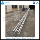 Träger-Binder Pilalr Binder-Quadrat-Binder