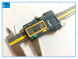 (0-300mm) Compasso elettronico assoluto di IP54 Digitahi