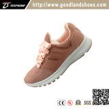 Pattini casuali 20270 della scarpa da tennis di Runing di sport delle donne di Flyknit