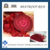 Colorant rouge betterave de qualité alimentaire