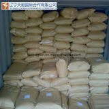 Precio de escamas de cera de soja