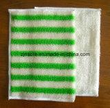 Полотенца чистки кухни Microfiber Bamboo