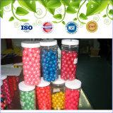 O. OEM Paintball Campo de 68 pulgadas Precio competitivo con la norma ISO