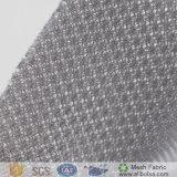 Новый стиль из жаккардовой ткани верхней Flyknitting Vamp зерноочистки
