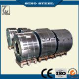 Blatt SPCC Herr-T5 Prime Electrical Tinplate