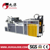 Automatic Box Window Laminating Machinery (Jiuhua)