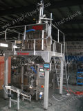 Fertilizante para Flowers Packing Machine (XFL)