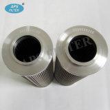 置換良質の油圧エンジンの石油フィルター(DHD660H20B)