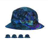 Sombrero militar del cubo de Camo Camo de las obras clásicas