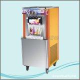 Bevindende Zachte OEM van de Maker van de Room van /Ice van de Machine van /Yogurt van de Machine van het Roomijs Fabriek