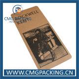 Бирка одежды напечатанная ценой (CMG-032)