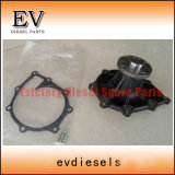 Fd42T FD46T FD33T FD35t anillos de pistón camisa del cilindro Kit para piezas de motor Nissan