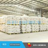 CAS: 527-07-1 konkretes der Beimischungs-/Dispersant-/Water Natriumglukonat Reduktionsmittel-Plastifiziermittel-/Cement-Zusatz-(Industrie-Grad)