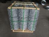 記事のステンレス鋼の管304の防御フェンス