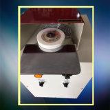 Односторонный полировать кожи и кромкошлифовальная машина (CY-116)