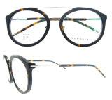 Les femmes Hot Sale grand tour des verres de lunettes de ce Appoved FDA