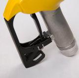 Bocal automático do distribuidor do petróleo Xide-120