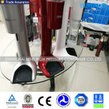 Distribuidor comercial da água do fabricante da soda da água