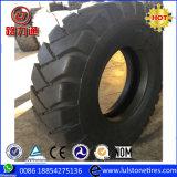 OTR pneu radial 17,5R25 20.5R25 23,5 R25 L'exploitation minière de la voie profonde OTR Pneu pneu pneu du chargeur