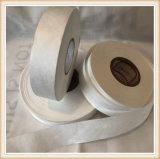絹の選別のReverはラベルのTyvekによって印刷されたラベルを印刷した