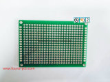 OEM 금속 코어 PCB