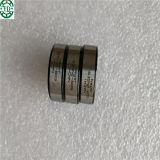 608RS подшипник Японии NACHI Z3V3 Zv3 608 2RS шариковый подшипник