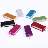 Hot Sale Promocional USB Flash Disk 8GB