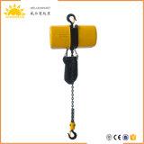 [3ت] بناء مرفاع مرفاع كهربائيّة كبّل