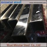 316 друга трубки из нержавеющей стали с поверхности Miorr